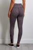Mesh You Can Leggings