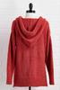 Cozy Vibes Sweater