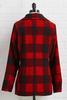 Checkmate Coat