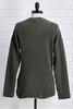 Evergreen Chenille Sweater