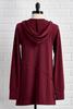 Relax And Unwind Tunic