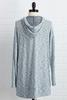 Head In The Clouds Tunic