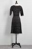 Vintage Vibes Dress