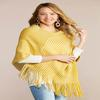 Sweet As Can Be Poncho