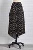 Tiers Of Joy Midi Skirt
