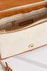 You ` Ve Got Mail Crossbody Bag