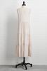 Sandy Beaches Dress