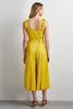 Mellow Yellow Jumpsuit