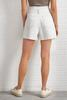 Blank Space Shorts