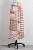Sunset Stroll Skirt