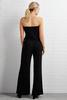 Sixteenth Avenue Jumpsuit