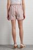 Carolina Beach Shorts