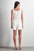 All My Affection Romper