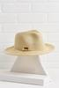 Vacay Vibes Hat