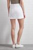 Moonlight Mini Skirt