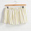 Boardwalk Babe Shorts