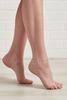 Shaky Anklet