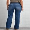 Don ` T You Flare Jeans