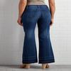 Kinda Like Hem Jeans