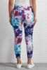 Give Me Space Leggings