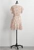 Rosy Cheeks Dress