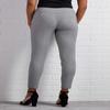Prints Charming Pants