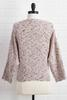 Sprinkle Of Fun Sweater