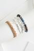 Blessed Bracelet Gift Set
