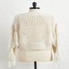 Best Fringe Forever Sweater
