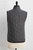 Quilt While You ` Re Ahead Vest