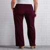 Berry Nice Trouser Pants
