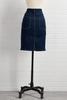 Waist No Time Skirt