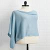 Pullover Poncho Sweater