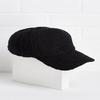 Fuzzy Black Hat
