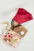 All The Essentials Pouch And Purse Set