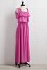 Don ` T Lilac To Me Dress