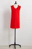 Frill Thinking About You Dress