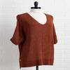 Spring Forward Sweater