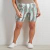 Minty Fresh Shorts