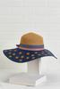 Floppy Americana Hat