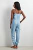 Love On The Weekend Jumpsuit