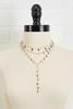 Shining Star Necklace Set