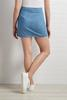 Something Borrowed Something Blue Skirt
