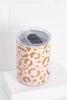 2 In 1 Cheetah Can Cooler