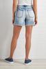 90s Babies Shorts