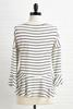 Nautical Thoughts Top
