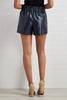 Blueberry Fields Shorts