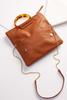 Handle The Situation Purse
