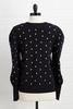 Spot Of Sass Sweater
