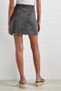 Denim Dream Skirt
